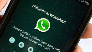 معرفی قابلیتهای جدید واتس اپ تجاری