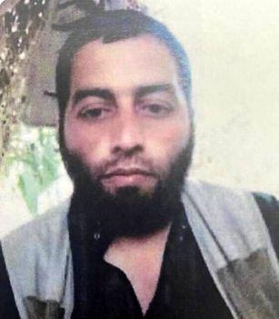 """""""والی بغداد"""" در تشکیلات داعش کشته شد"""