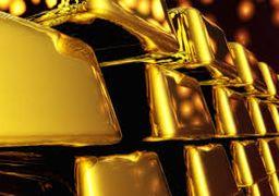 طلا برای افزایش قیمت  بیشتر در کمین نشسته است