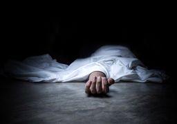 آخرین آمار خودکشی در کشور