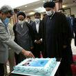 موج انتقاد از جشن تولد ۵۰سالگیِ بهشت زهرا