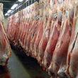 یک وعده جدید در مورد قیمت گوشت