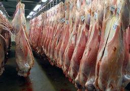 نوبخت خبر داد؛ گوشت قرمز به جای دلار 4200 تومانی با ارز نیمایی وارد میشود/ هنوز دلار 4200 تومانی کالاهای اساسی حذف نشده است