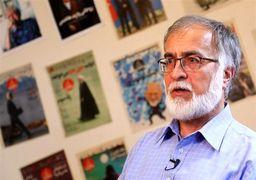 عطریانفر تشریح کرد؛ نگاه سازمان مجاهدین به نظام آخوندی/ خودکشی سیاسی سازمان در 30 خرداد