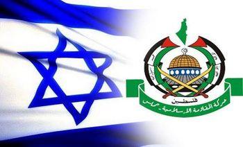 توافق اسرائیل و حماس با وساطت مصر نزدیک است