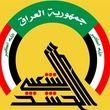 حمایت رییس جمهوری عراق از الحشدالشعبی