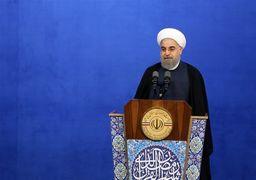 فرمان تغییر ریل اقتصاد ایران صادر شد