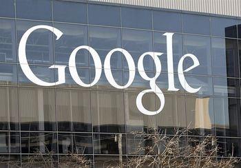 گوشی قدیمیتان را به گوگل بفروشید و نو تحویل بگیرید!