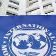 هشدار جدی صندوق بینالمللی پول درباره پسلرزههای کرونا؛  «رکود بزرگ» جدید در راه است