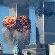 واکنش جرج بوش پسر به واقعه 11 سپتامبر عامل اصلی رشد راست افراطی در اروپا!