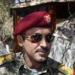 3 پیشنهاد کشور عربی که از سوی پسر عبدالله صالح رد شد