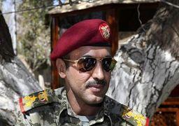 اولین بیانیه پسر علی عبدالله صالح/ انتقام خون پدرم را می گیرم