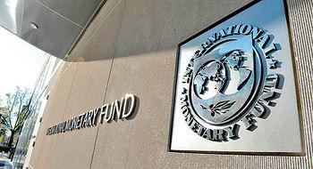 سه راهکار بازگرداندن بانک ها به مسیر