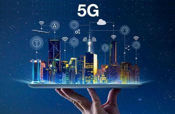 طرح کلان و ملی توسعه فناوری ۵G برای اجرا تصویب و ابلاغ شد
