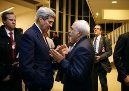 تعریف و تمجید ترامپ از ظریف و دیپلماسی ایرانی