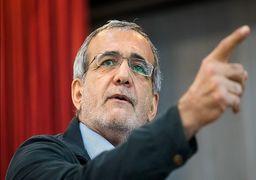 نایب رئیس مجلس : این کابینه نمی تواند مطابق خواست 24 میلیون رای روحانی عمل کند