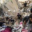 آخرین آمار تلفات انفجار در بیروت از زبان وزیر بهداشت لبنان/ابراز نگرانی از وضعیت کرونا