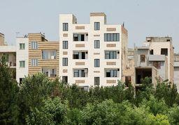 زنگ خطر برای «خانه های خالی» در بازار مسکن