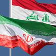خداحافظی ایران با بازار گازی عراق؟