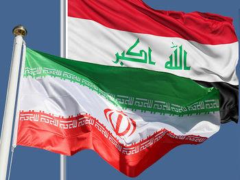 آغاز کمپین اعتراضی علیه کالاهای اماراتی در عراق/ سهم ایران از بازار همسایه شرقی افزایش مییابد؟