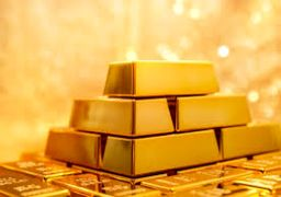 طلا در بازارجهانی ریخت!