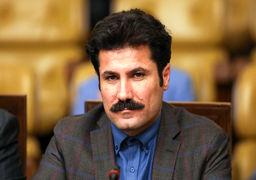 نماینده نقده در مجلس: در انتصابها بازرگان را الگو قرار دهیم/ نگاه میرحسین موسوی بزرگمنشانه است
