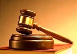 حبس طویلالمدت شلاق و انفصال از خدمت در انتظار شورای شهر و شهردار مرودشت
