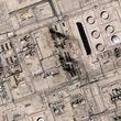 جزئیات گزارش تازه آمریکا درباره حمله آرامکو