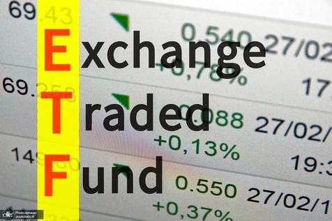 کاهش شدید ارزش نمادهای صندوق ETF پالایش یکم+جدول 27 مهر 99