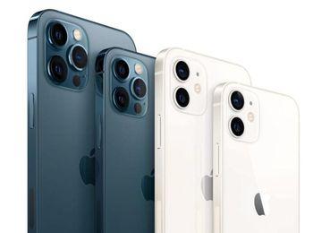 گاف بزرگ اپل در محصول جدید