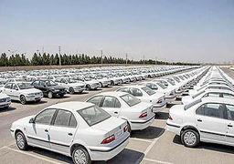 پشت پرده جهش قیمت در بازار خودروی ایران