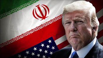 هشدار مشاور امنیت ملی کاخ سفید از توسل واشنگتن به مکانیسم ماشه