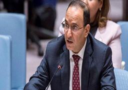 مخالفت علنی کویت با تحریمها علیه ایران