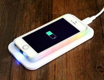چکار کنیم گوشی با شارژ کم خاموش نشود؟