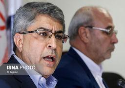 سهم دولت روحانی در مشکلات اقتصادی کشور کمتر از 10 درصد است