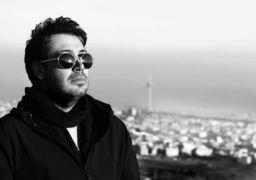 حمایت تلگرام از کپی رایت آلبوم جدید محسن چاووشی