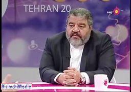 سردار جلالی: اسنپ برای امنیت کشور تهدید است