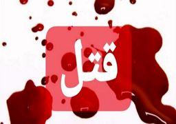 قتل 2 دختر جوان در حوالی  آبادان
