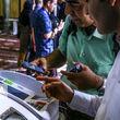 ورود یک مقام عالی اقتصادی به انتخابات 1400