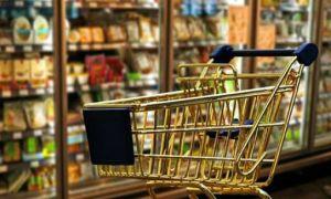 کاهش ۲۰ تا ۳۰درصدی مصرف کالاهای اساسی + جدول