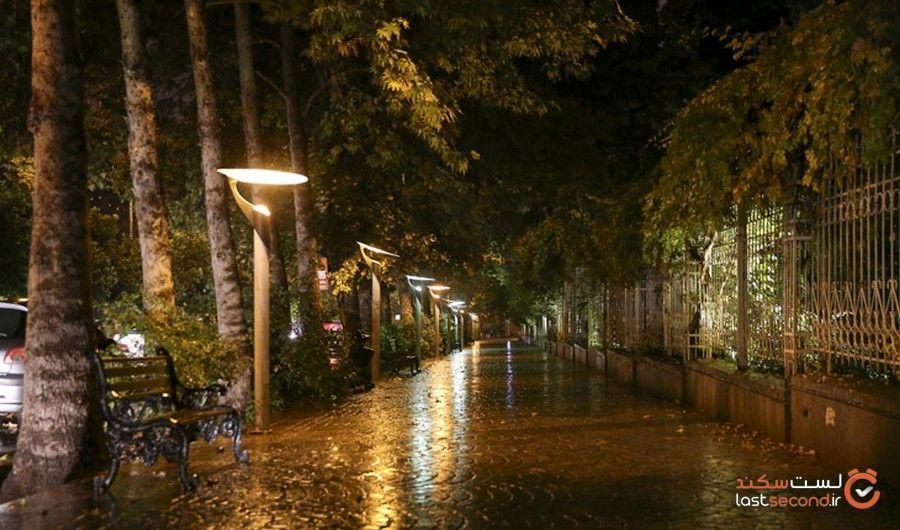 خیابان-ارم-ایرنا.jpg
