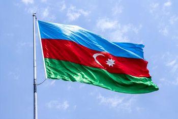 جزییات کمک جمهوری آذربایجان به ایران برای مبارزه با کرونا
