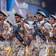 رژه نیروهای مسلح امسال برگزار نمیشود