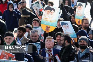 61566035_farzad-khaboshani-2