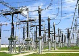 سودآوری برقیهای بورس متحول میشود؟/ اهمیت صادرات برای سهام نیروگاههای برق