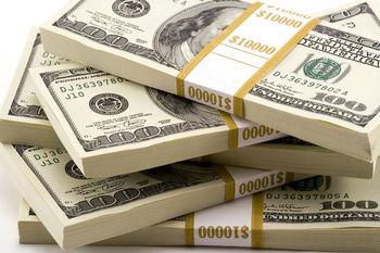 بهبود وضعیت بازار ارز ادامه دار خواهد بود؟