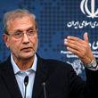 انتقاد ربیعی از مرتبط کردن ترور دانشمند ایرانی به مذاکرات