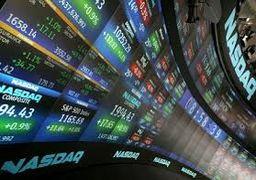 مهمترین رویدادهای بازار جهانی در هفته جاری کدامند؟