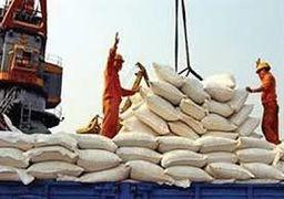 تمایل یک شرکت هندی برای فرآوری 100 هزارتن برنج در منطقه آزاد چابهار