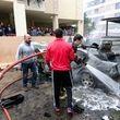 شناسایی دو افسر اسرائیلی شرکت کننده در ترور رهبر حماس در لبنان + جزئیات